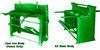 Sheet Cutting & Bending Machines UAE