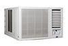 Window ac suppliers in Dubai