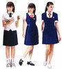 School Uniform Suppliers UAE