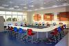 SCHOOL FURNITURE & EQUIPMENT