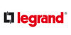 LEGRAND SWITCHES SUPPLIER IN UAE