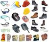 SAFETY EQUIPMENT UAE