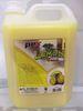 Lemon Disinfectant Suppliers