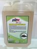 Pine Disinfectant Suppliers