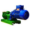 SAMPI PUMP WITH MOTOR SKID
