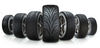 TIRE SUPPLIER UAE