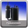 Panasonic COMPRESSOR
