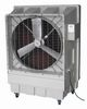 AIR COOLER SUPPLIER IN UAE