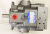 Hydraulic Pumps, Piston Pumps, Pump Spare Parts