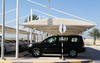 CANTILIVER CAR PARK SHADES +971553866226