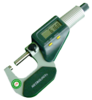 Digital Micrometer Supplier in UAE