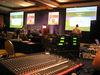 AUDIO VISUAL EQUIPMENT SYSTEMS & SUPPLIES