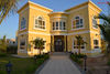 Villa paintings in Dubai