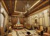 Ceiling works in dubai