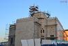 Constructions companies in dubai