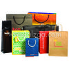 Promotional, Shopping & Gift Bags