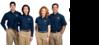 Uniforms, T Shirts Printing