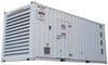 500 kVA Perkins Diesel Generators