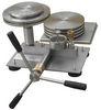 DOS0015 + weight set