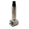 Marine Service Differential Pressure Transducer