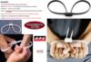 Nylon Handcuffs