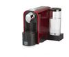 Next- Nespresso compatible  coffee machine