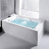 Suppliers of Whirlpools in Dubai