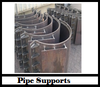 PIPE SUPPORT IN DUBAI