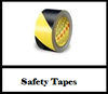 SAFETY TAPE DEALERS IN DUBAI