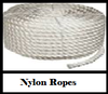 NYLON ROPES IN UAE