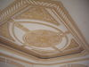 GYPSUM INTERIOR DECORATORS