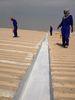 WATERPROOFING CONTRACTORS UAE