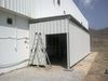 SANDWICH PANEL CLADDING UAE