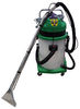 Carpet Cleaner 60CC Abu Dhabi