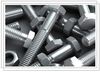 Duplex Stud Bolts Manufacturers in UAE