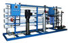 Industrial-Reverse-osmosis-system