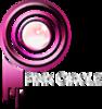 Pink Circle Technical Services LLC DUBAI, UAE