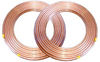 COPPER PIPE IN UAE