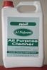 All Purpose Cleaner 4x5L