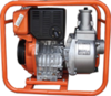 ENGINE DRIVEN PUMP SUPPLIERS