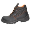 SAFETY SHOES SUPPLIERS IN UAE
