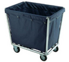 LAUNDRY TROLLEY SUPPLIERS IN UAE