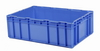 CRATES & PALLETS SUPPLIERS IN DUBAI UAE