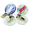 Clip Type Badges