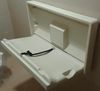 BABY CHANGING STATION SUPPLIERS IN DUBAI UAE