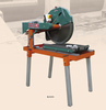Block cutting,Tile Cutting,Marble Cutting Machine