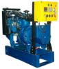 Perkins Open Generator suppliers in abudhabi