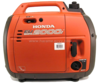 Portable Generator suppliers in uae