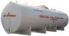 diesel tank suppliers in uae
