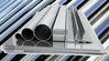 Stockiest of Stainless Steel in UAE
